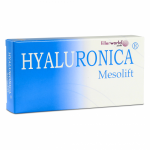 Buy Hyaluronica Mesolift (1x1ml)